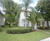 9951 NW 56th Pl, Westview, Coral Springs, FL