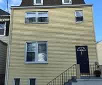 Building, 178 N Washington St
