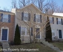 4751 Coralberry Ct, Belcamp, MD
