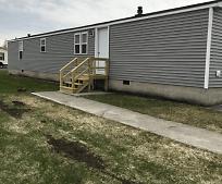 28 Sand St, Indian River Intermediate School, Philadelphia, NY