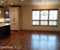 201 N Black Ave, Bozeman, MT