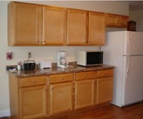 105 Taylor St 3S, Londonderry, NH