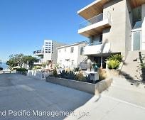 310 16th Pl, Manhattan Beach, CA