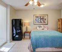 Bedroom, 2119 W Farwell Dr