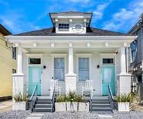 2428 Valence St, Freret, New Orleans, LA