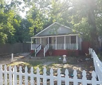 1220 King St, Melrose Heights, Columbia, SC