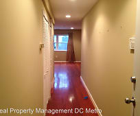 4929 Foote St NE, Lincoln Heights, Washington, DC