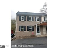 4001 Indian Creek Rd, Lower Macungie, PA