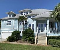 169 Cypress Breeze Blvd N, Emerald Coast Middle School, Santa Rosa Beach, FL