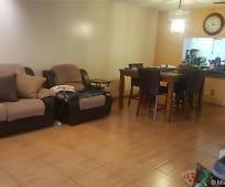 10515 NW 6th St, Pembroke Pointe, Pembroke Pines, FL