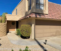 68563 Paseo Real, Cathedral City, CA