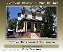 Surprising Park Avenue 2 Bedroom Apartments For Rent Rochester Ny Download Free Architecture Designs Sospemadebymaigaardcom