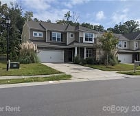2801 Southern Trace Dr, Cuthbertson Middle School, Waxhaw, NC