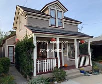 138 17th St, Pacific Grove, CA