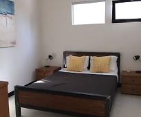 Bedroom, 219 Forest Hill Dr