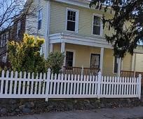 200 6th Ave, Wilmington Manor, DE