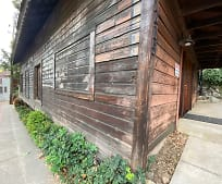 215 Sacramento St, Grass Valley, CA