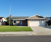 9311 Woodcrest Dr, Southeast Huntington Beach, Huntington Beach, CA
