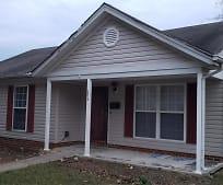 2410 Cersley St, Swansboro, Richmond, VA