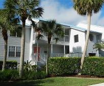 4410 Warren Ave 218, El Jobean, FL