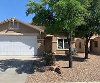 8986 N School Hill Dr, Continental Ranch, Marana, AZ