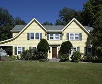 23 Princeton Pl, Alexander Hamilton School, Glen Rock, NJ