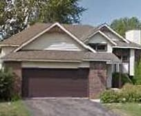 9265 173rd St W, Apple Valley, MN