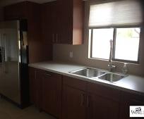 Kitchen, 26028 S Glenburn Dr
