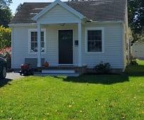 410 Giles St, Homestead Wakefield Elementary School, Bel Air, MD
