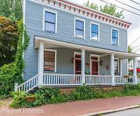 2 Bedroom Houses for Rent Atlanta, GA | ApartmentGuide.com