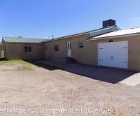 142 Ortega Rd NW, Vista del Norte Alliance, Albuquerque, NM