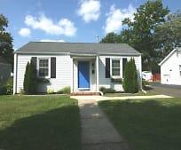 25 Putnam St, Somerset County, NJ