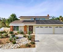 14274 Woodcreek Rd, Poway, CA