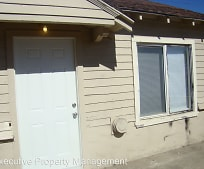 418 Eye St, Oleander Sunset, Bakersfield, CA