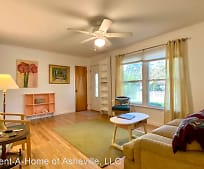 9 Lee Ave, Asheville, NC