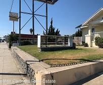 741 E Holt Blvd, Mira Loma, CA