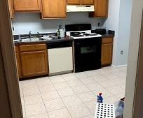 Kitchen, 3846 Wildlife Ln