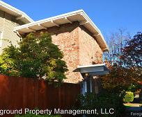 12244 SE 57th St, Newport Hills, Bellevue, WA