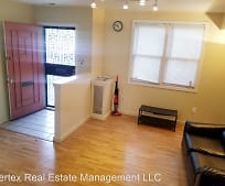339 N 9th St, Cramer Hill, Camden, NJ