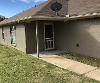 1704 Susan Dr, Cambridge, Tyler, TX