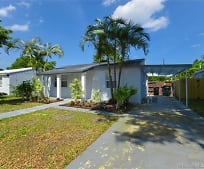 1432 NW 3rd Ave, South Middle River, Fort Lauderdale, FL