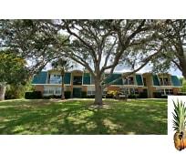Building, 3586 Cape Haze Dr