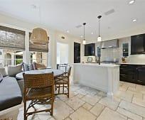 Kitchen, 2415 Aravale Rd