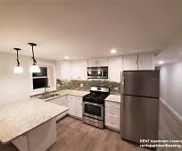 Kitchen, 6048 N Elston Ave