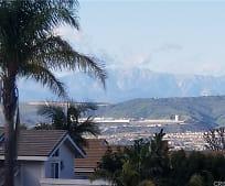 5269 Rural Ridge Cir, Canyon High School, Anaheim, CA