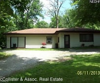 3810 Northbrook Dr, Zanesville, OH