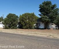 1000 N Merriwether St, Clovis, NM