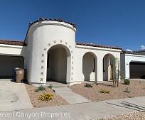 22560 Via Estancia, Queen Creek, AZ