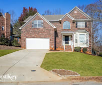 29 Holly Springs Ln, The Reserve, Greensboro, NC