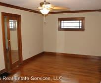 5131 Woodland Ave, South Hyde Park, Kansas City, MO
